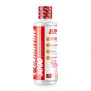L-Carnitine 3000 - 480 ml