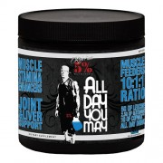 All Day You May 450 g