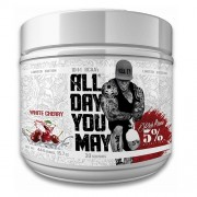 All Day You May - Special Edition 444g