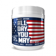 All Day You May - Special Edition 450g