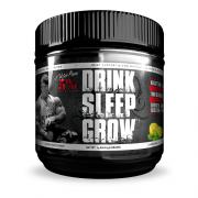 Drink Sleep Grow 450 g