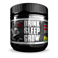 Drink Sleep Grow 450 g