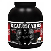 Real Carbs 1830 g