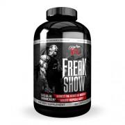 Freak Show 180 caps