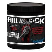 Full As F*ck 387 g