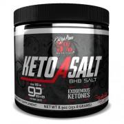 Keto aSALT with goBHB Salts 252 g