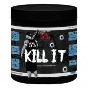 Kill It 357 g