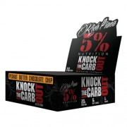 Knock The Carb Out 10 x 78 g