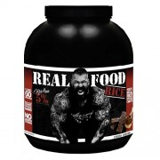 Real Food Rice 2200 g