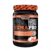 HumaPro 45 servings