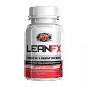 Lean FX 84 caps