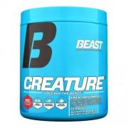 Creature 330 g