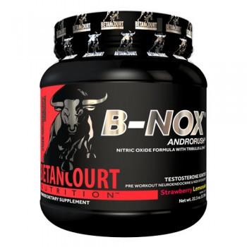 B-NOX Androrush 633 g