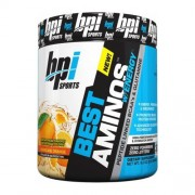 Best Aminos Energy 30 servings
