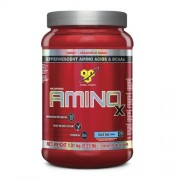 Amino X 70 servings