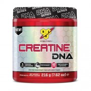 Creatine DNA 60 servings