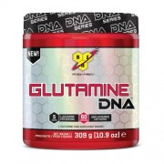 Glutamine DNA 60 servings