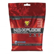 N.O.-XPLODE 3.0 - 12 servings