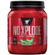 N.O.-XPLODE 3.0 - 50 servings