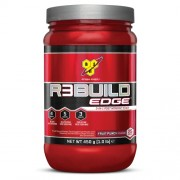 Rebuild Edge 25 servings