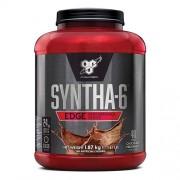 Syntha-6 Edge 48 servings