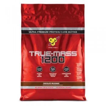 True-Mass 1200 15 servings