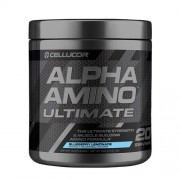 Alpha Amino Ultimate 20 servings