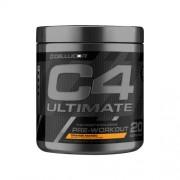 C4 Ultimate 20 servings