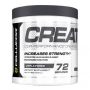 Cor-Performance Creatine 72 servings