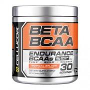 Beta BCAA 30 servings