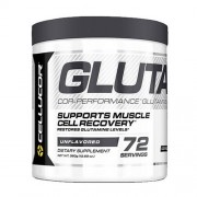 Cor-Performance Glutamine 72 servings