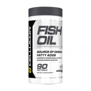 Cor-Performance Fish Oil 90 softgels