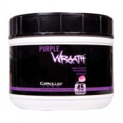 Purple Wraath 45 servings
