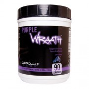 Purple Wraath 90 servings