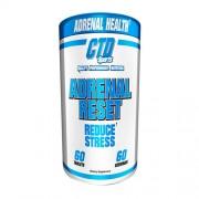 Adrenal Reset 60 tabs