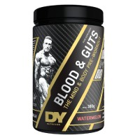 Blood and Guts 380 g