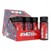 #M6Teen Explosive Pre-Workout Shot 12 x 60 ml