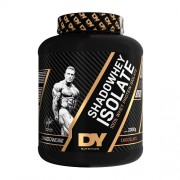 Shadowhey Isolate 2000 g