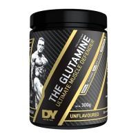 The Glutamine 300 g
