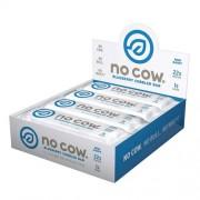No Cow Bars 12 x 60 g