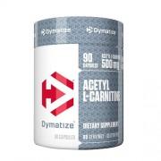 Acetyl L-Carnitine 90 caps