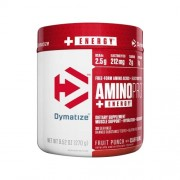 Amino Pro + Energy 30 servings