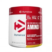 Amino Pro 30 servings