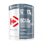 BCAA 2:1:1 Powder 300 g