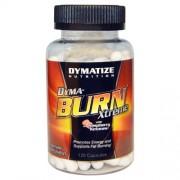 Dyma-Burn Xtreme 120 caps