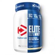 Elite 100% Whey 907 g