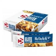 Elite Protein Bar 15 x 70 g