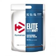 Elite 100% Whey 4540 g