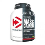 Super Mass Gainer 2943 g