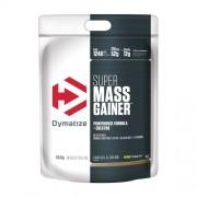 Super Mass Gainer 5232 g